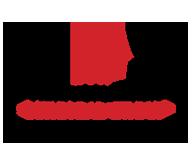 NDSG Logo